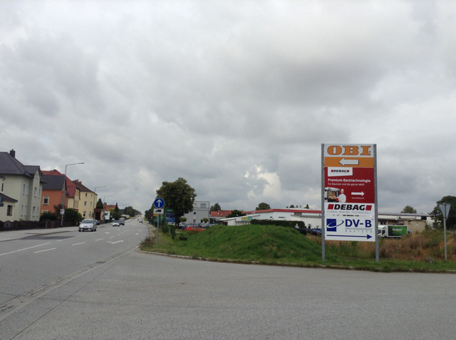 Lidl Bautzen Werbung Vype Promotional Code